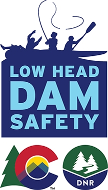 Low Head Dam Safety Initiative | Colorado Department of Natural Resources
