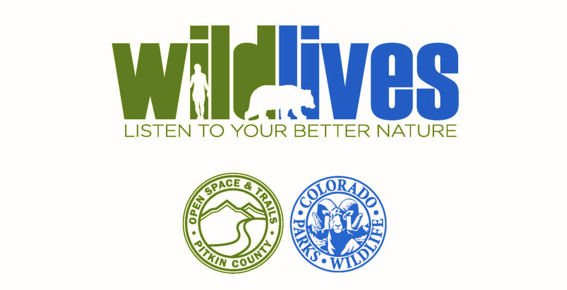 WildLives Campaign